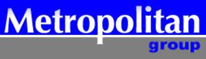 Metropolitan Group