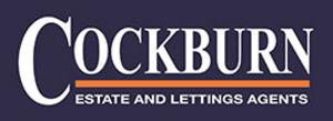 Cockburn Estate Agents