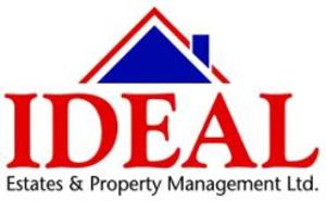 Ideal Estates & Property Management