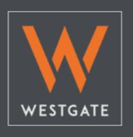 Westgate Estate Agents