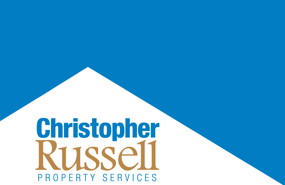 Christopher Russell
