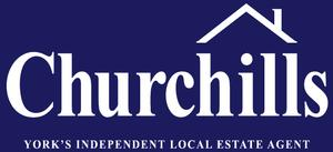 Churchills Estate Agents