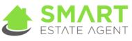 Smart Estate Agent
