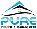 Pure Property Management - Edinburgh