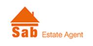 Sab Estate Agent