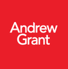 Andrew Grant - Lettings