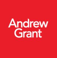 Andrew Grant