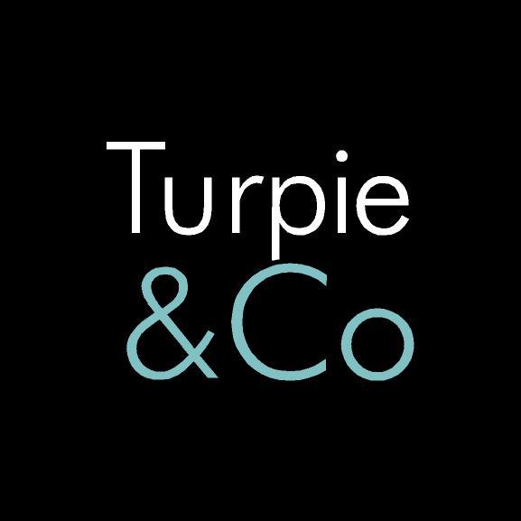 Turpie & CO