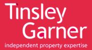 Tinsley Garner