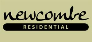 Newcombe Residential
