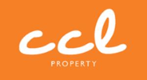 CCL Property