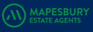 Mapesbury Estate Agents