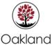 Oakland Estates