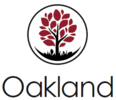 Oakland Estates