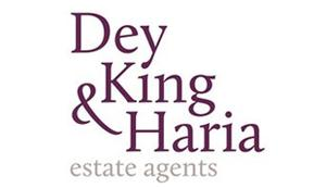 Dey King & Haria Estate Agents