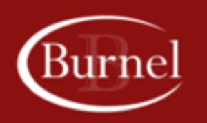 Burnel & Co