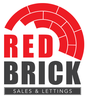 Red Brick - Rugby