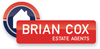 Brian Cox Estate Agents