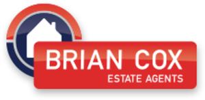 Brian Cox Estate Agents