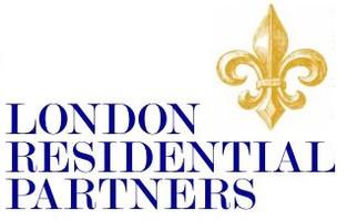 London Residential Partners