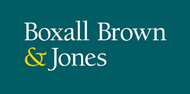 Boxall Brown & Jones - Allestree
