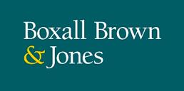 Boxall Brown & Jones