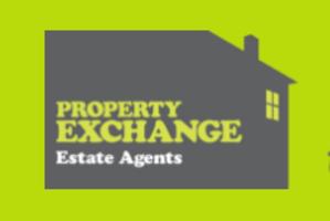 Darlington Estate Agents