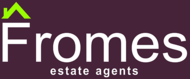 Fromes Estate Agents - Wood Green