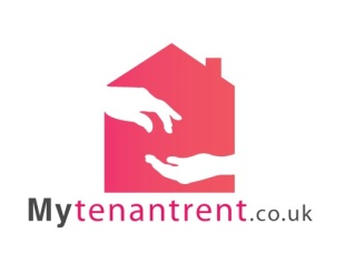 MyTenantRent
