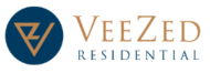 VeeZed