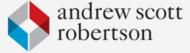 Andrew Scott Robertson