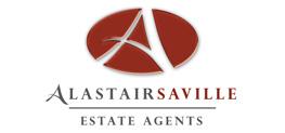 Alastair Saville Estate Agents