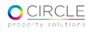 Circle Property Solutions - Cardiff