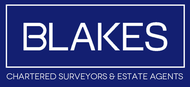 Blakes Chartered Surveyors and Estate Agents