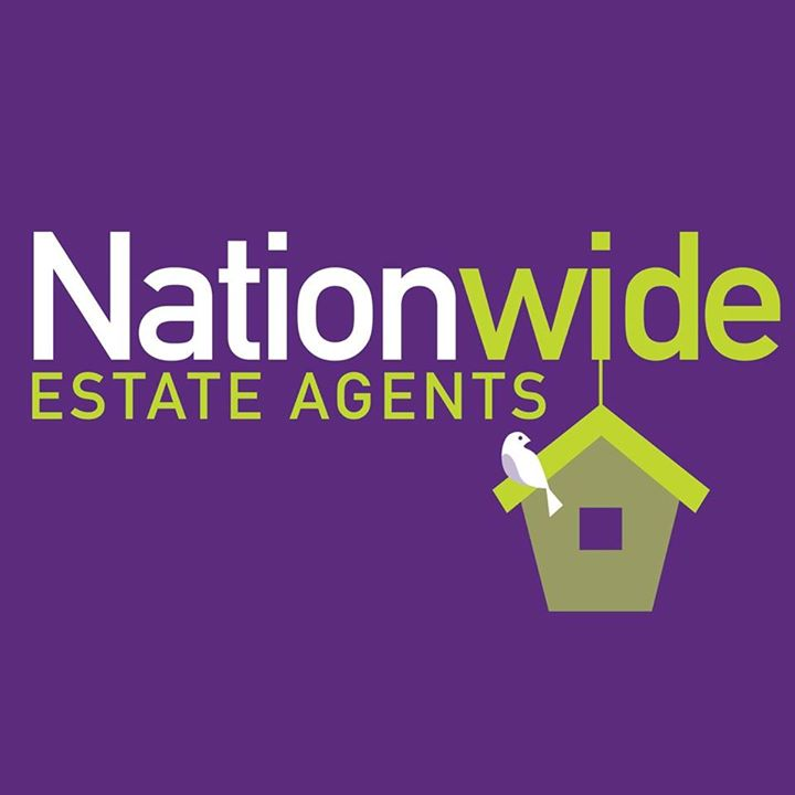 Nationwide Estate Agents