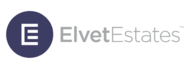 Elvet Estates