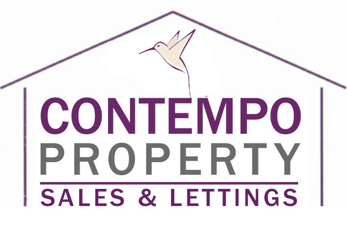 Contempo Property Aberdeen