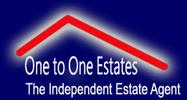 One to One Estates - Archway