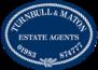 Turnbull & Maton Estate Agents