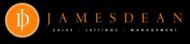 JamesDean Estate Agents