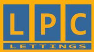 LPC Lettings