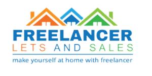 Freelancer Lets and Sales