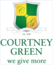 Courtney Green Estate Agents and Lettings