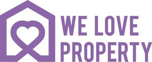 We Love Property