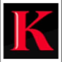Keating Estates