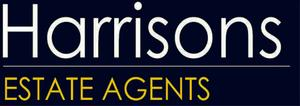 Harrisons Estate Agents