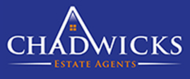 Chadwicks Estate Agents - Sheffield