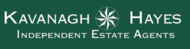 Kavanagh Hayes Independent Estate Agents - Chatteris