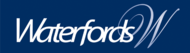Waterfords Estate Agents