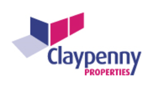 Claypenny Property Services